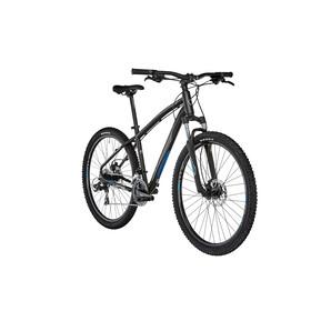 ORBEA Sport 10 Black-blue